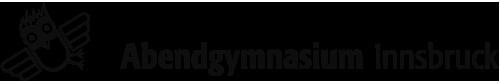Logo des Abendgymnasiums Innsbruck
